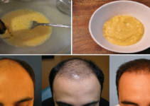 he-mixed-banana-and-beer-and-applied-to-his-hair-780x439-696x392
