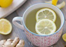 lemon-ginger-tea-pictures-780x439