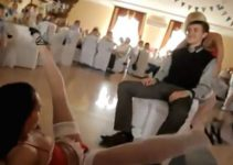 stripper-babe-opens-legs-in-front-of-groom-wedding-party-553769_1476958556-5839614