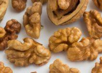 walnuts-health-benefits-650x358