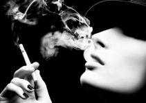 smoking-women