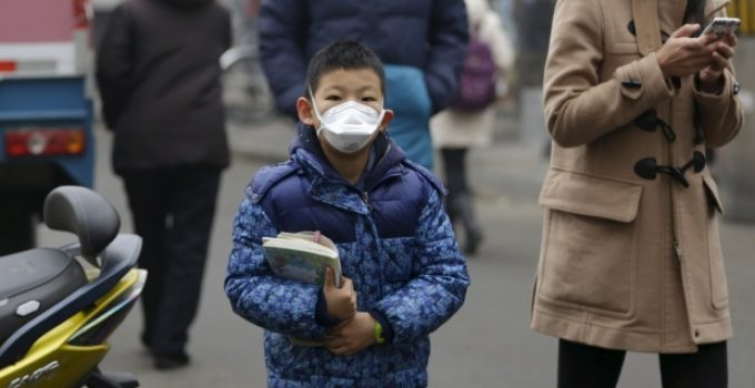 beijing-air-pollution-warrants-red-alert-dec-8-2015
