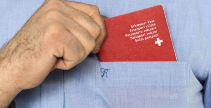 pasaportaaa-587x338