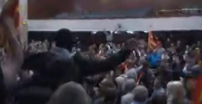 protesta-Kuvend-1-780x439