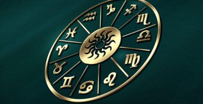 horoskopi-mujor-696x437-650x358