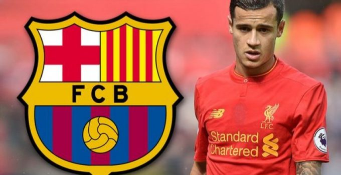 Image Philippe-Coutinho-Liverpool-Barcelona-badge-Exclusive-MAIN-780x439.jpg